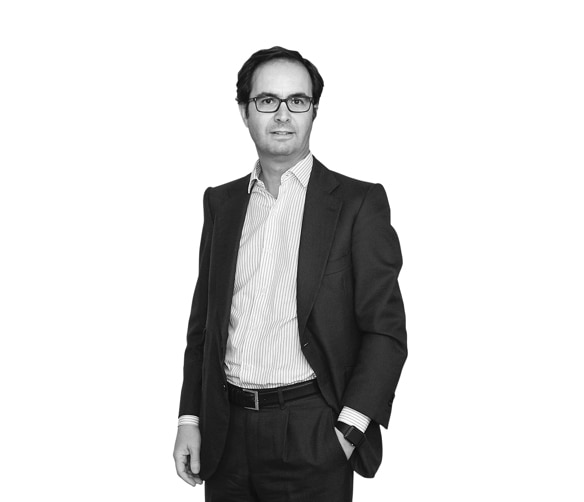 Jorge-Saenz-Azcunaga-BN-executive-team-BBVA