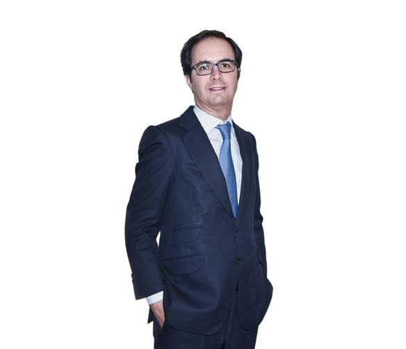 Jorge-Saenz-Azcunaga-executive-team-BBVA