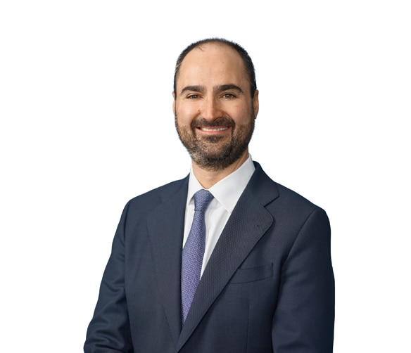 Jose-Luis-Elechiguerra-executive-team-BBVA