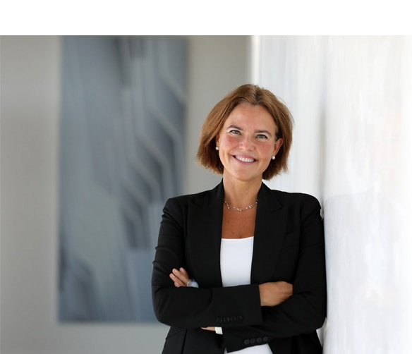 Luisa-Gomez-Bravo-BBVA--executive-team