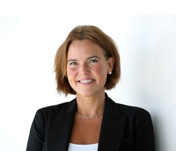 Luisa-Gómez-Bravo-executive-team-BBVA