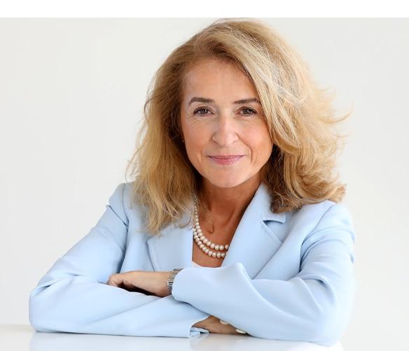 Maria-Jesus-Arribas-executive-team-BBVA