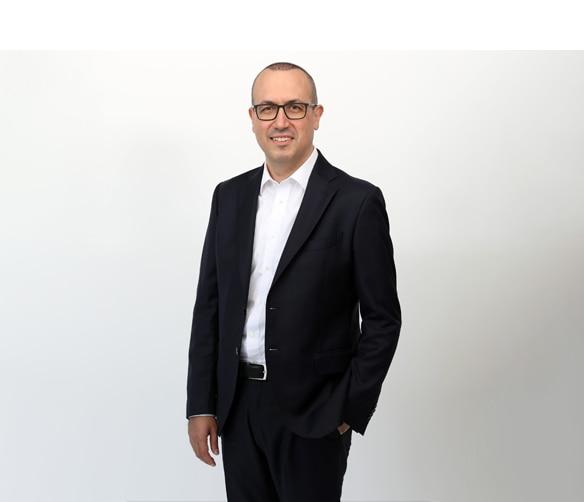 Onur-Genc-CEO-BBVA-OK