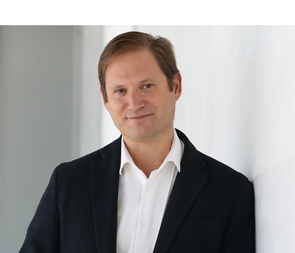 Paul-Tobin-BBVA-executive-team