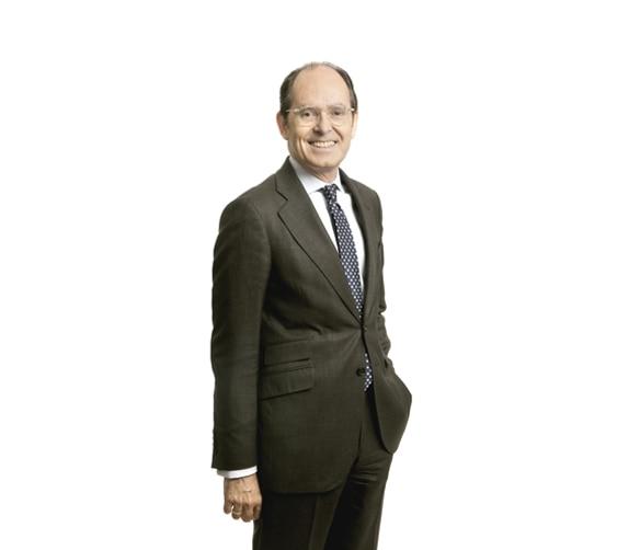 Rafael-Salinas-executive-team-BBVA