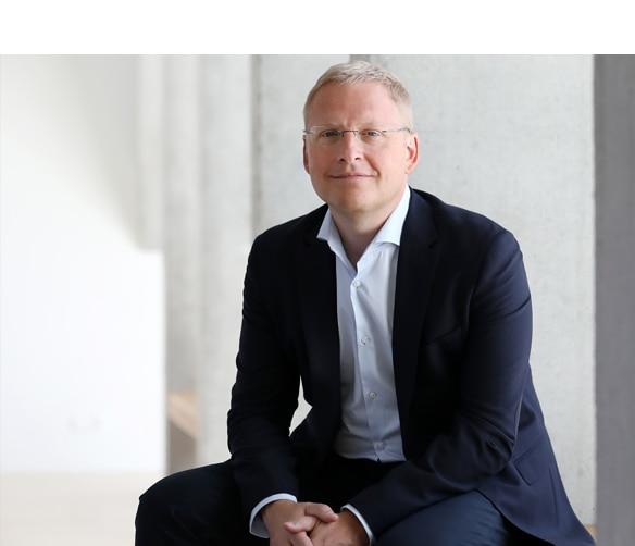 Ricardo-Martin-Manjon-executive-team-BBVA