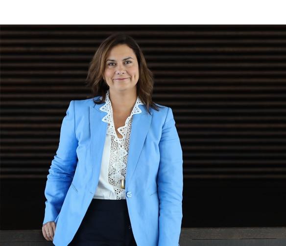 Victoria-del-Castillo-BBVA-executive-team