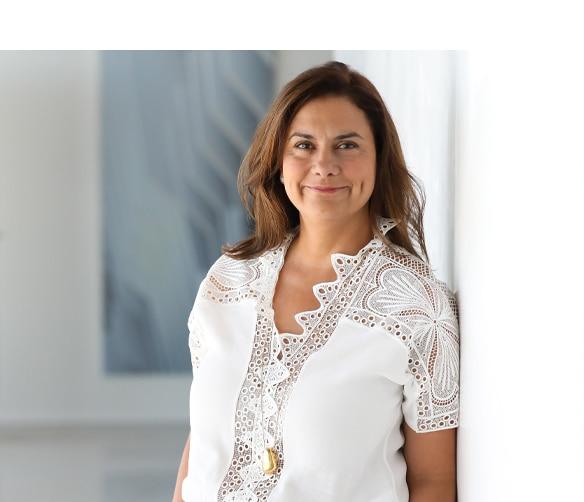 Victoria-del-Castillo-executive-team-BBVA