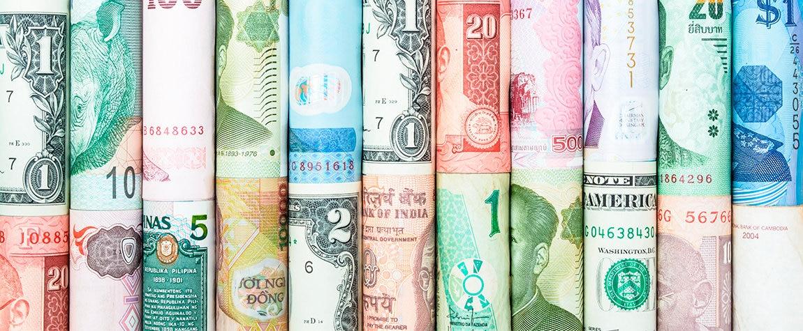 apertura-fondos-soberanos-1920x0-c-f