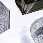 banco pagos internacional dinero recurso