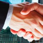 bbva-colaboracion-acuerdos