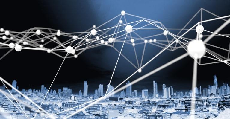 blockchain-cadena-ciudad-bloques-bbva-recurso