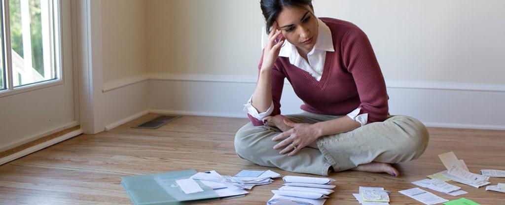 comisiones-cancelacion-hipoteca-prestamos-creditos-finanzas-personales-economia-recurso-BBVA