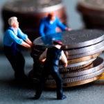 crear-dinero-bancos-comerciales-central-recurso-bbva
