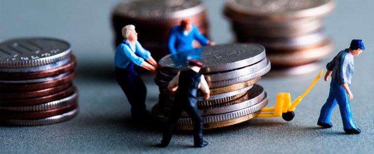 finanzas-economía-inflación-dinero-bancos-comerciales-central-recurso-bbva