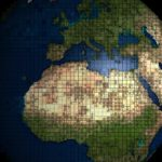 mundo planeta tierra recurso