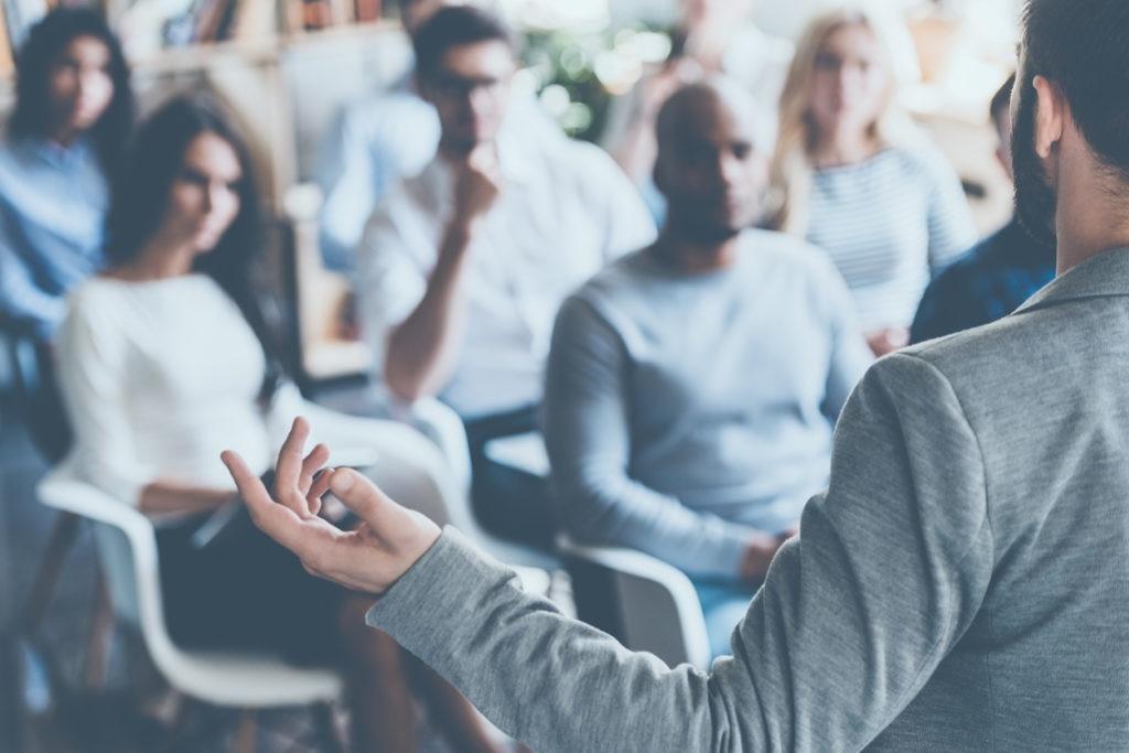 Tres factores clave para crear una empresa social
