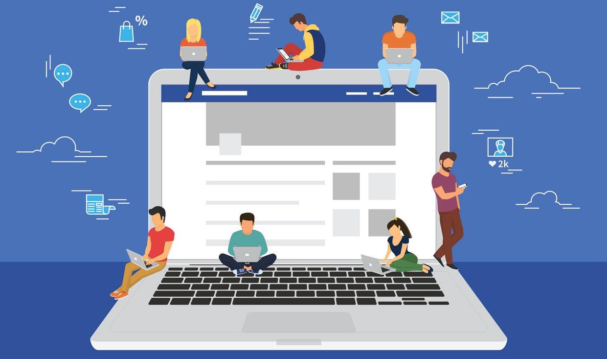 social diseño gente diseñadores recurso bbva