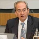 """José Manuel González-Páramo: """"El TTIP es una oportunidad única en una generación"""""""