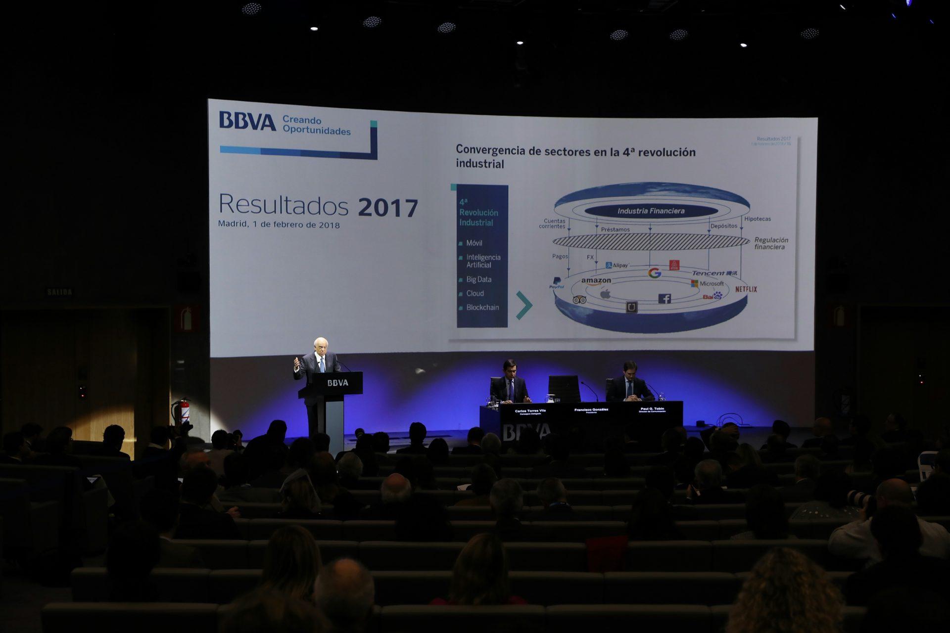 resultados-bbva-4t17-presentacion