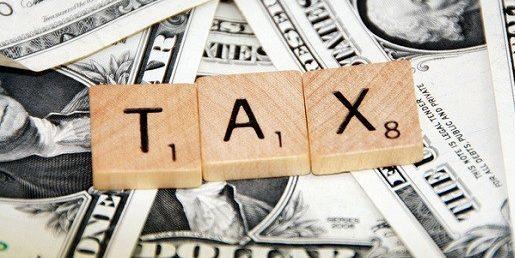 recurso impuesto especial agencia tributaria dolares tax declaracion