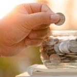 Recurso Actualidad monedas ahorro