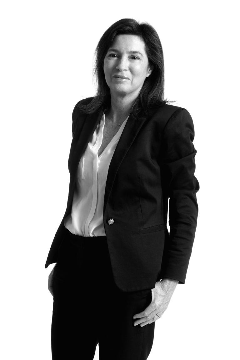 Cristina de Parias, Spain B