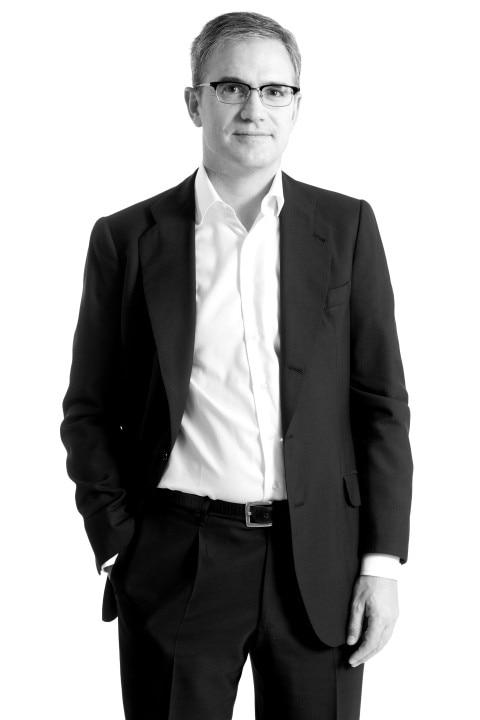 Eduardo Arbizu Legal Compliance