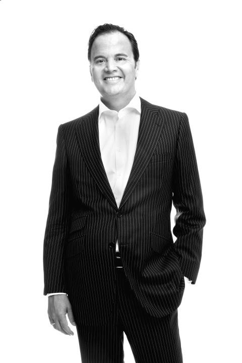 Javier Rodríguez Soler Strategy MA