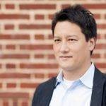 BBVA Ventures, Fintech, Capital Riesgo