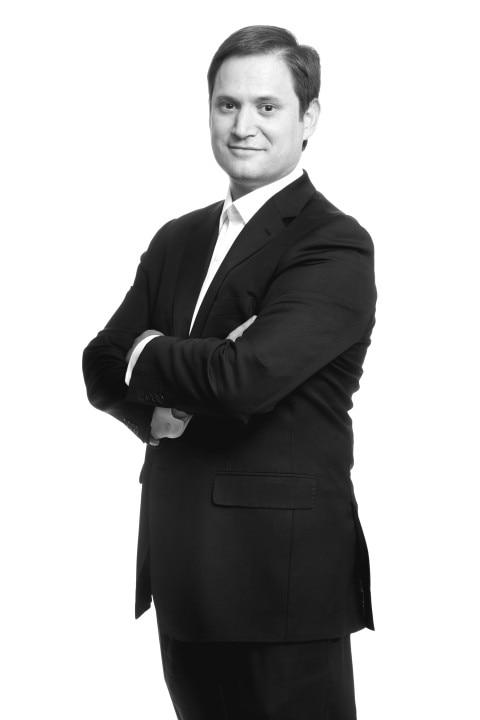 Paul Tobin Communications
