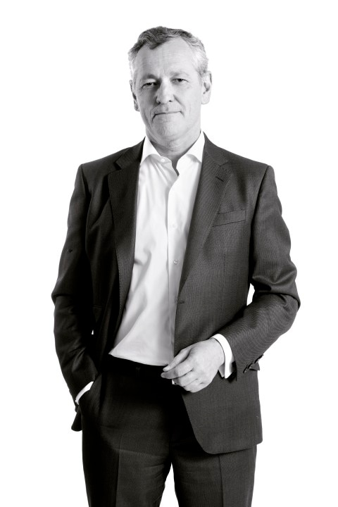 Ricardo Gómez Barredo Global Accounting Information Management