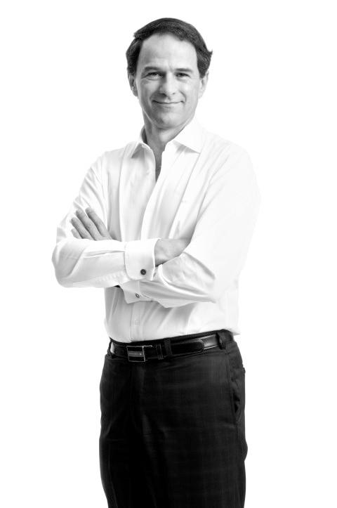 Ricardo Moreno Engineering
