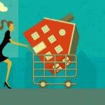 Fotografía que ilustra los préstamos hipotecarios-BBVA