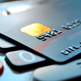 Recurso BBVA Banca tarjetas
