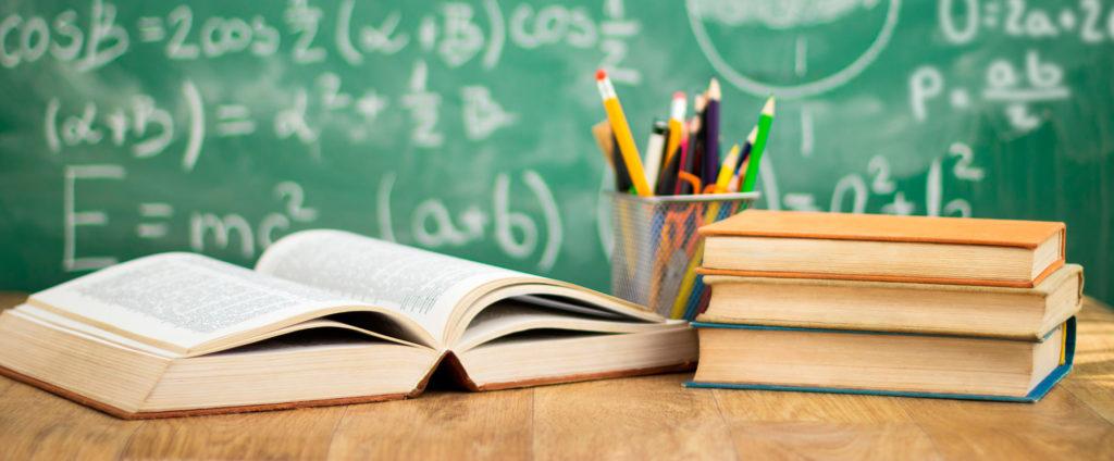 Resultado de imagen de educacion