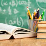 Fondo B + Educa de la Fundacion BBVA Bancomer