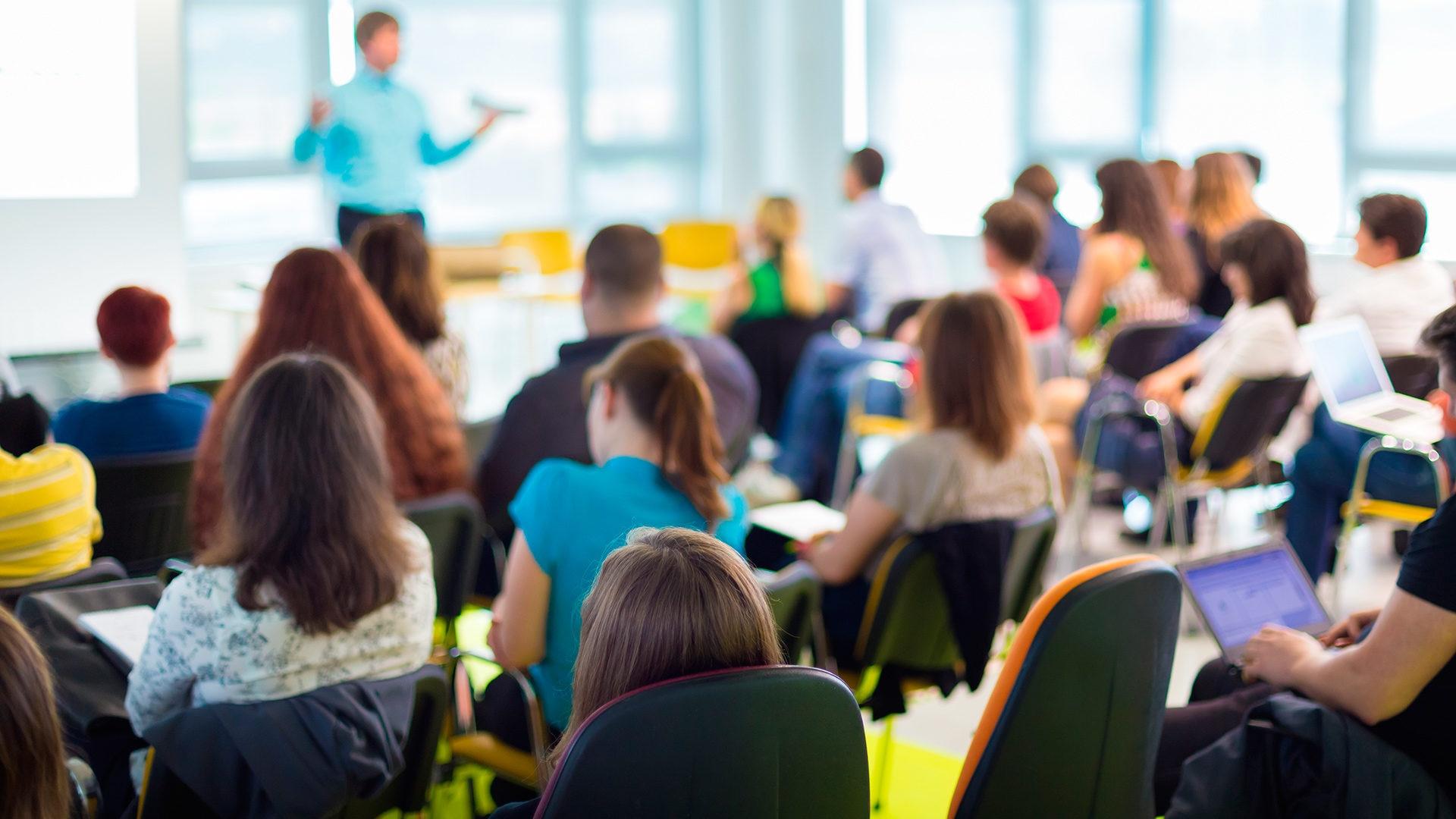 Recursos BBVA educación formación
