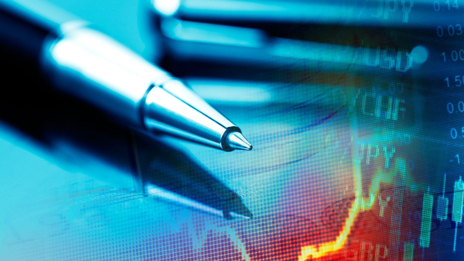 recurso finanzas bolsa