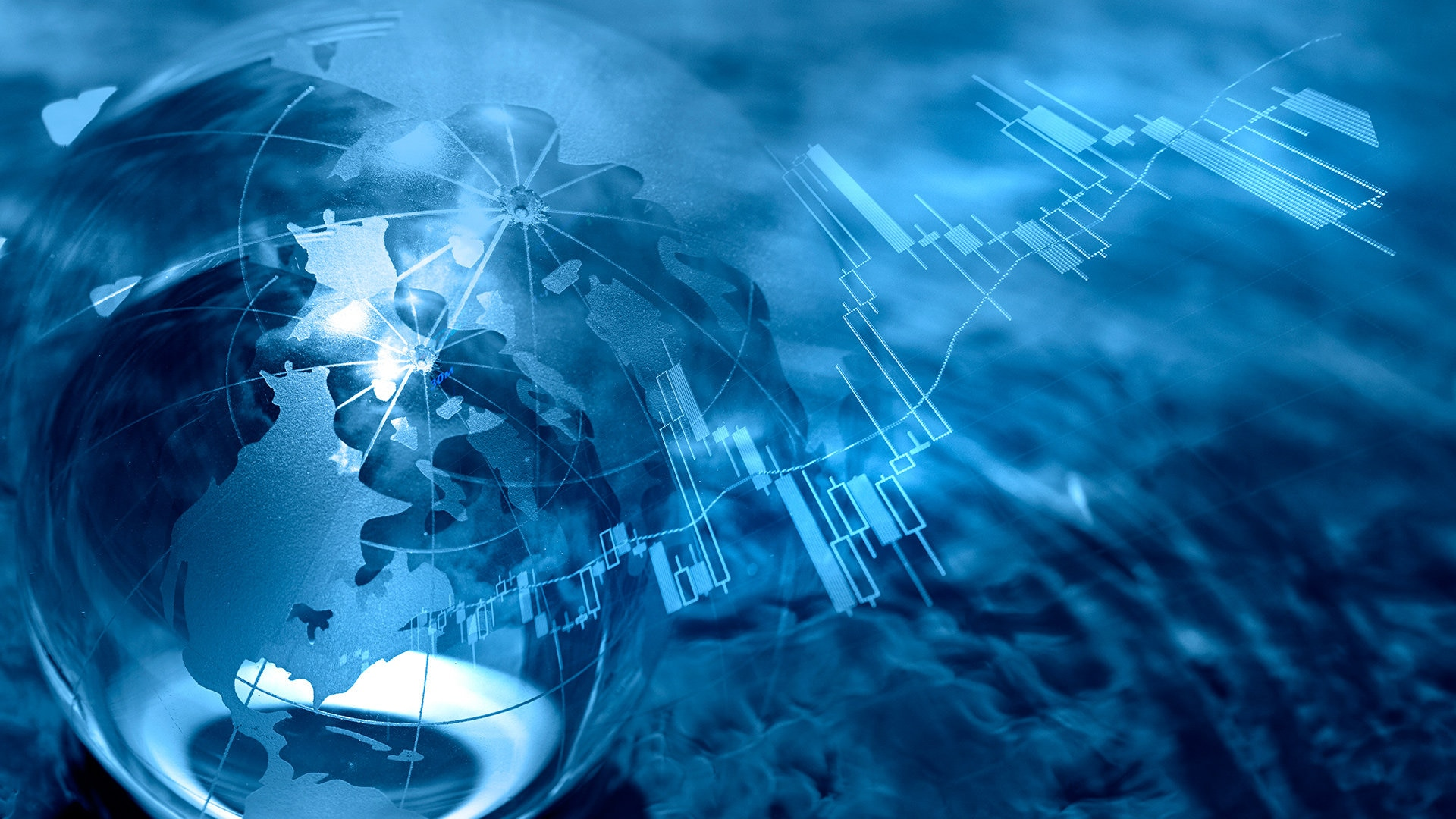 Algunas ideas para fortalecer las finanzas públicas | BBVA