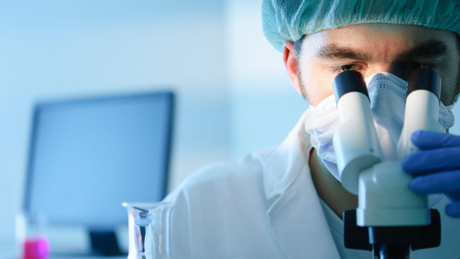 Recursos BBVA investigación ciencia