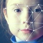 Biometría, recurso biometría, biometria