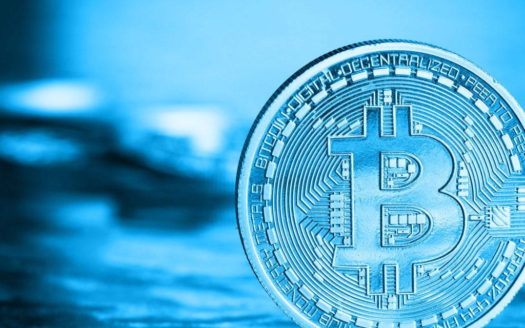 Criptomonedas: ¿Para qué sirven las monedas virtuales?