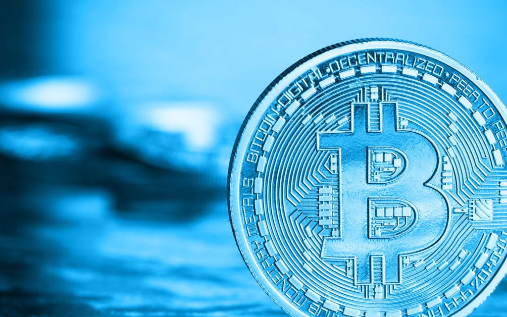 criptomonedas-bitcoin-criptomoneda-moneda virtual-critpodivisa-monedas virtuales-criptodivisas-bbva