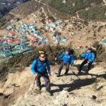 carlos_soria_trekking_valle_khumbu
