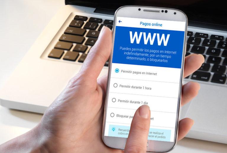 fdb60b3635e Adiós al 'cash': el pago móvil es una realidad | BBVA