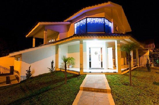 Bbva ndice de referencia de pr stamos hipotecarios lo for Casas de embargo bbva