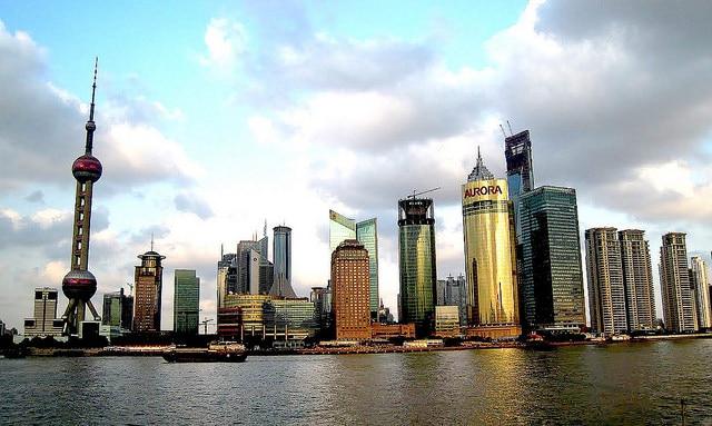 Fotografía de recurso china_crisis_bolsa_impacto_shanghai