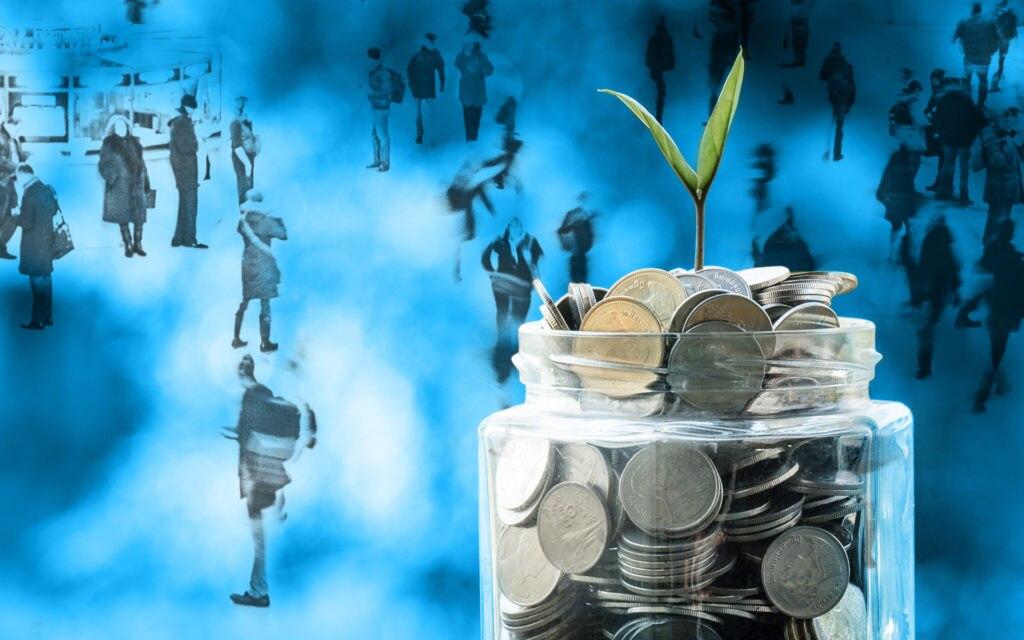 Recurso crowdfunding 2