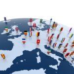 europa-banderas-grafico-mundo-bbva